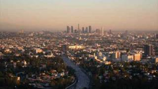 Los Angeles - Sugarcult