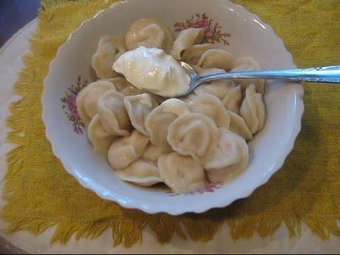 Майонез, рецепты с фото на m: 193