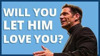 Fr. Mike Schmitz: