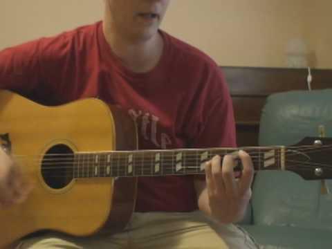 guitar-lessons---celebate-jesus,-celebrate