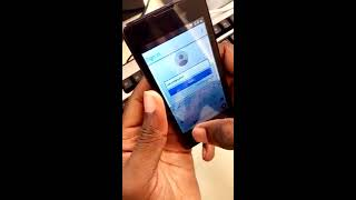 How to bypass google account on itel phone 100% WORKING