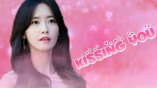 [랜덤 커버 보컬 팀] 소녀시대 (GIRLS' GENERATION) - Kissing You