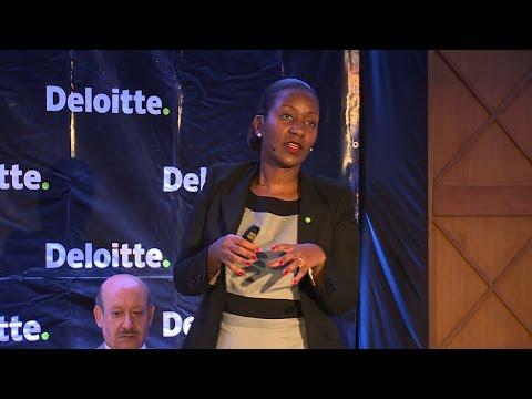 Kenya Budget Analysis 2016, Indirect Tax Measures by Lillian Kubebea @DeloitteKenya #BudgetKe2016