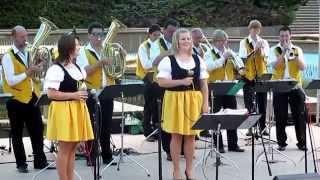 Pernštejnka 2 - Festival Hraj kapelo, hraj