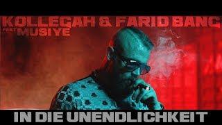 Kollegah & Farid Bang feat. Musiye ∞ IN DIE UNENDLICHKEIT ∞