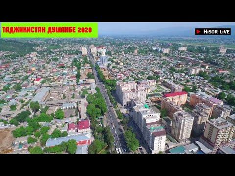 Таджикистан Душанбе 2020 Tajikistan Dushanbe  2020