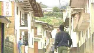 Cutervo - Cajamarca - Peru