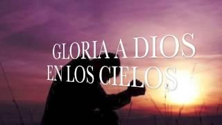 Oración por la Prosperidad - ViveMasTV