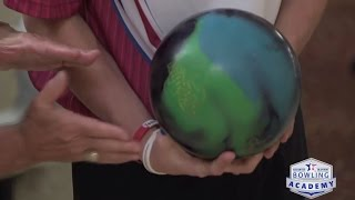 Tips on Bowling Timing     USBC Bowling Academy