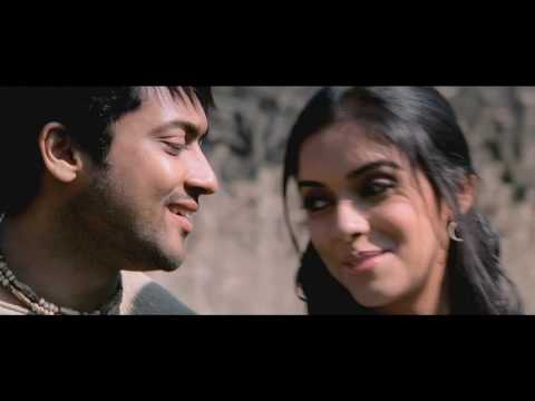 suttrum-vizhi---ghajini-|-tamil-video-song-1080p-hd-|-harris-jayaraj