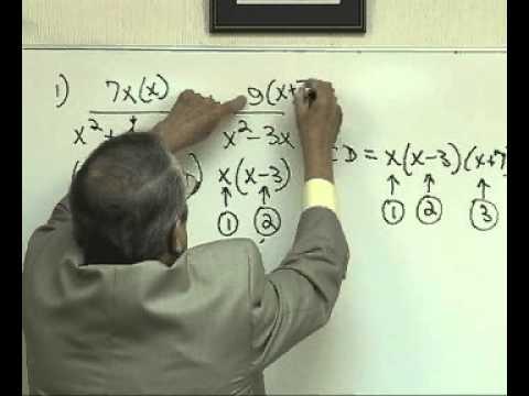 Art Reed and John Saxon's Algebra 1, 3rd Ed, Lesson 101