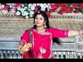 Best Rajasthani Wedding Dance 2019 | Saroj S Khichi Dance | Banni Rajasthani Dance