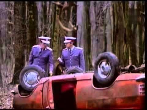 Accident (1977)