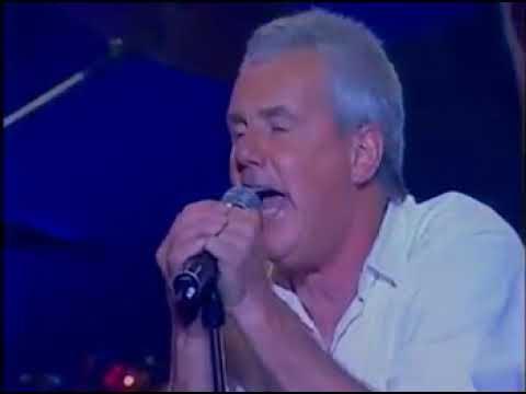 Sherbet - Howzat (Live) - 2006