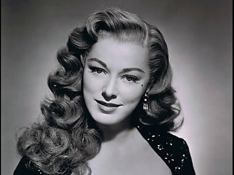 Eleanor Parker  To Love Somebody