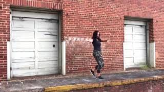 Fanny Lu ~ Llorar Es Una Locura ~ Zumba®/Dance Fitness