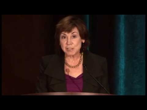 2014 Association for Consumer Research Presidential Address by Linda Price
