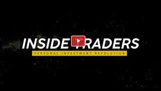 Comerțul cu roboți vs Comerțul uman | Cine e cel mai bun Trader?