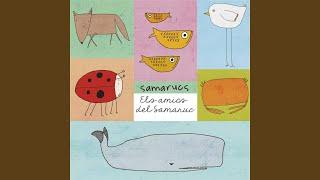 Els Amics Del Samaruc