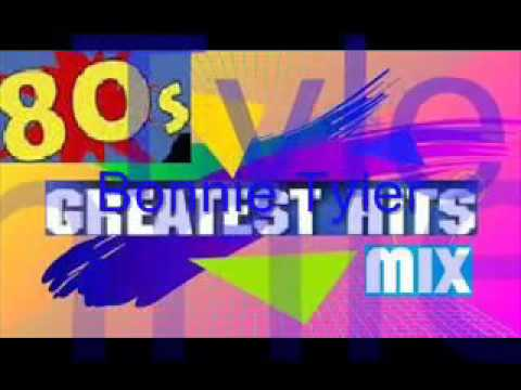 80s HITS GREATEST HITS MIX