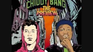 Chiddy Bang - Bad Day