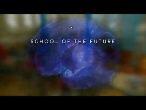 """Nova School of the Future"""