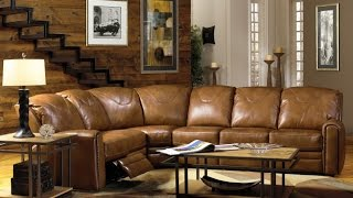 Remarkable Reclining Sectional Sofas Ideas To Comfort And Make Over Your Living Room