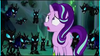 mlp on your my own sofia the first forever royal