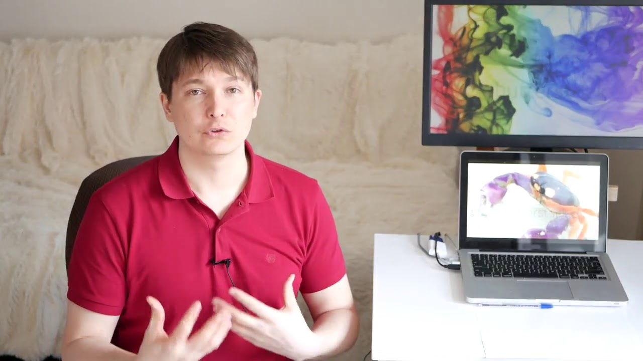Рак УРАН В ТЕЛЬЦЕ с 15 мая 2018г — YouTube