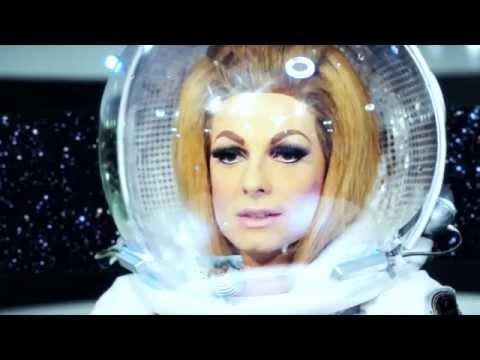 Terechkova - La Prohibida (vídeo oficial)