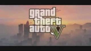 Grand Theft Auto 5 Beta __ Download __ Full Game __ RePack __ PC __ XBOX360 __ PS