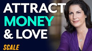 How to Attract Money and Love with Arielle Ford