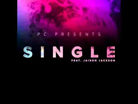 pc-single-feat-jairon-jackson-official-ramond