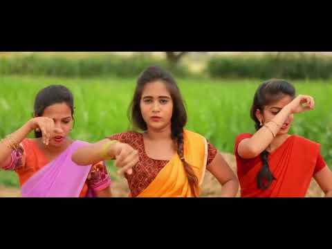 Rangamma Mangamma Video Song    Rangasthalam    Deepthi Sunaina