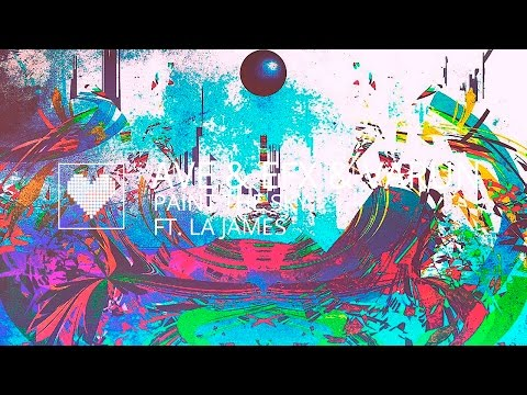 AVE & EFX & Varun - Paint The Sky (ft. LA James)
