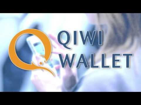Как пополнить QIWI-кошелек в Беларуси