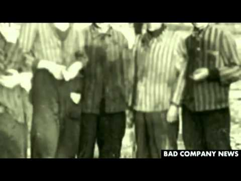 Organisation Gehlen Die  Geschichte des BND