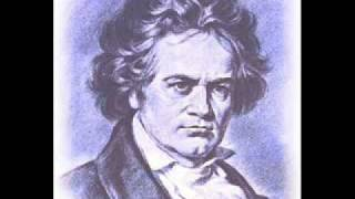 Romanza in Fa - Ludwig Von Beethoven - James Last
