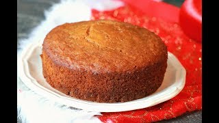 ഗോതമ്പു പൊടി കൊണ്ട് രുചികരമായ പ്ലം കേക്ക് ||Wheat Carrot plum Cake In Pressure Cooker