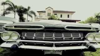 """World Wide West"" DJ MR.JACK feat.DENNIS THAIKOON,TWO-J (HD)"