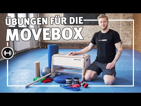 Video: Sport-Thieme Movebox