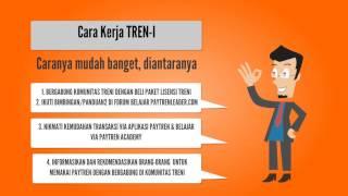Paytren Treni Ustadz Yusuf mansur | Leader Paytren