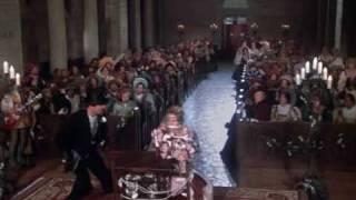 Moonlighting music - 32 Укрощение строптивой - Брюс Уиллис
