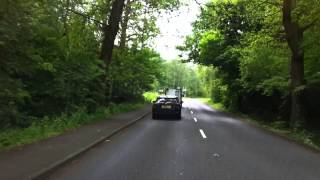 Popular Videos - Hampton, London