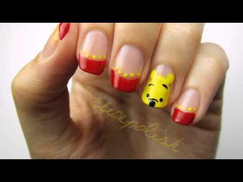 [Nail art] Basket Weave Nails, 3D Lego Nails! cutepolish nail art designs