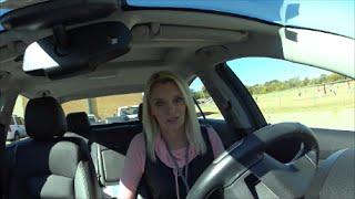 видео Всё, что нужно знать об автостраховании в США