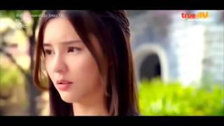 O Jaana Khoya Khoya Rehta Hai - Ishqbaaz (Korean Mix) Video Song | Female Version
