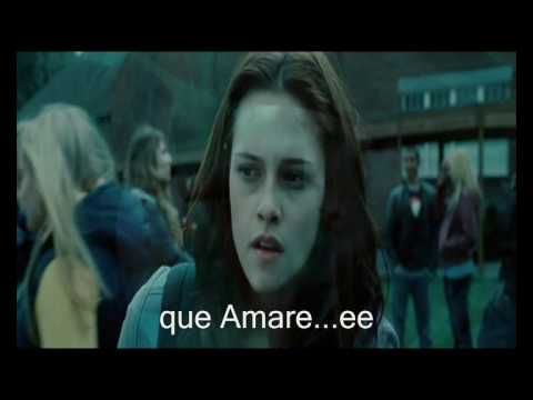 Download Makano-Como Hago Para Olvidarte subtitulada.wmv