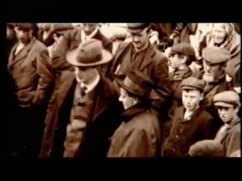 Patrick Pearse - Fanatic Heart