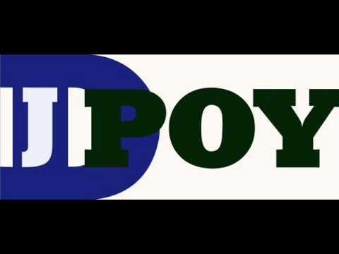 Dj Poy Get Wild Hip Hop Teaser Mix